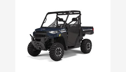 2020 Polaris Ranger XP 1000 for sale 200881915