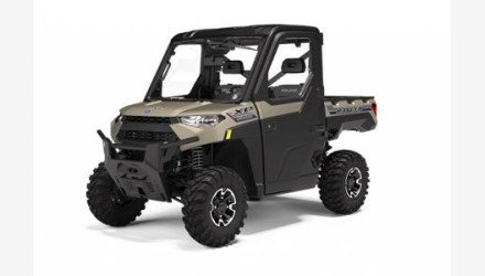 2020 Polaris Ranger XP 1000 for sale 200884614
