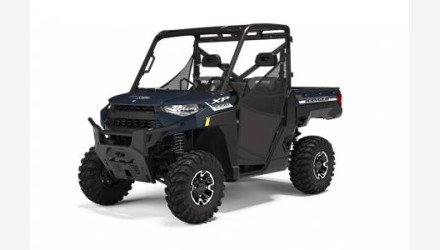 2020 Polaris Ranger XP 1000 for sale 200884619