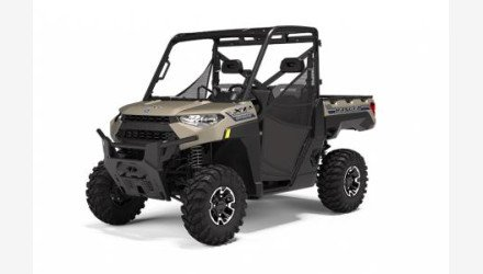 2020 Polaris Ranger XP 1000 for sale 200884620