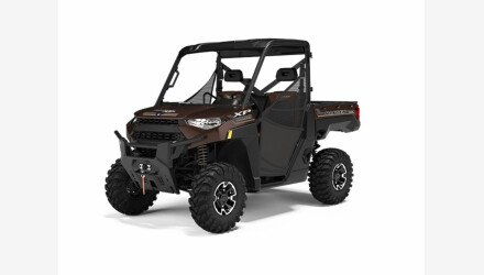 2020 Polaris Ranger XP 1000 for sale 200884653