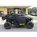 2020 Polaris Ranger XP 1000 for sale 200886164