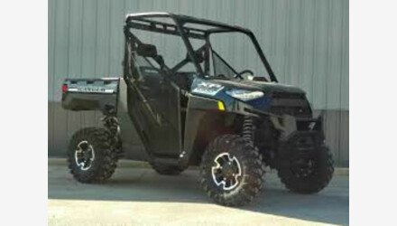 2020 Polaris Ranger XP 1000 for sale 200887053
