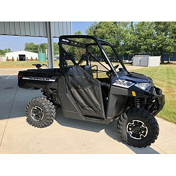 2020 Polaris Ranger XP 1000 for sale 200926984