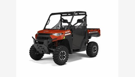 2020 Polaris Ranger XP 1000 for sale 200933874