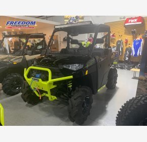2020 Polaris Ranger XP 1000 for sale 200935346