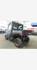2020 Polaris Ranger XP 1000 for sale 200942555