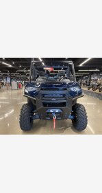 2020 Polaris Ranger XP 1000 for sale 200959001