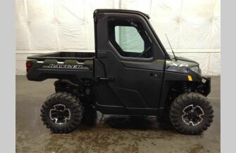 2020 Polaris Ranger XP 1000 for sale 200979379