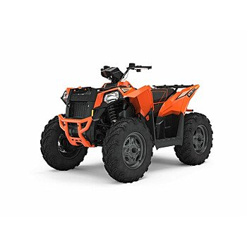 2020 Polaris Scrambler 850 for sale 200817751