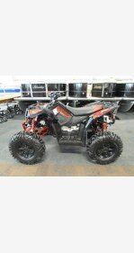 2020 Polaris Scrambler XP 1000 for sale 200785229