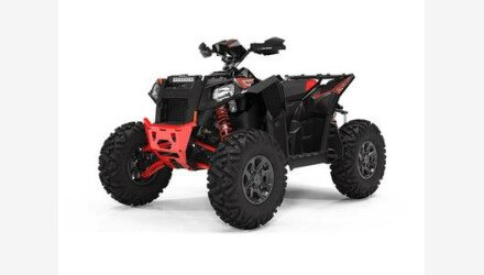 2020 Polaris Scrambler XP 1000 for sale 200795996