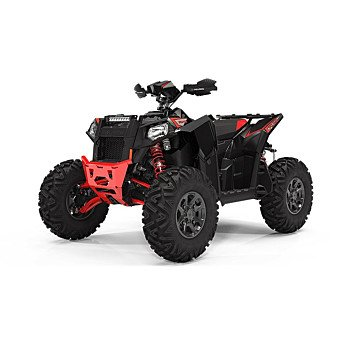 2020 Polaris Scrambler XP 1000 for sale 200797840