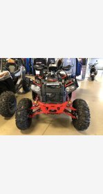 2020 Polaris Scrambler XP 1000 for sale 200798357