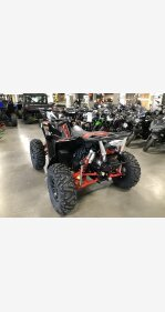 2020 Polaris Scrambler XP 1000 for sale 200817748
