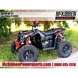 2020 Polaris Scrambler XP 1000 for sale 200820524