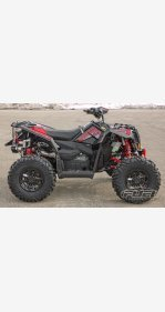 2020 Polaris Scrambler XP 1000 for sale 200820865
