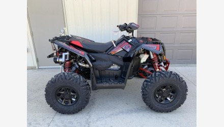 2020 Polaris Scrambler XP 1000 for sale 200854990