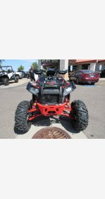 2020 Polaris Scrambler XP 1000 for sale 200926690