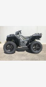 2020 Polaris Scrambler XP 1000 for sale 200927143
