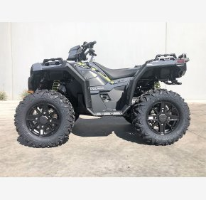 2020 Polaris Scrambler XP 1000 for sale 200932465
