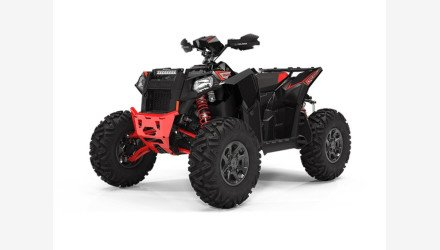 2020 Polaris Scrambler XP 1000 for sale 200936461