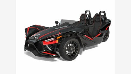 2020 Polaris Slingshot for sale 200863092