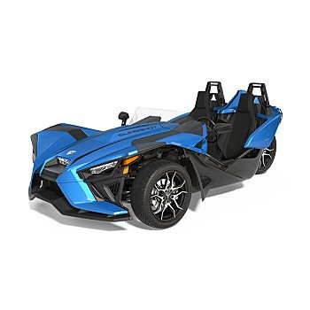 2020 Polaris Slingshot for sale 200876649