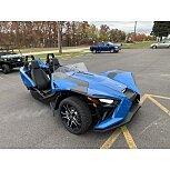 2020 Polaris Slingshot for sale 200881421
