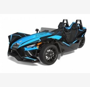 2020 Polaris Slingshot for sale 200885227