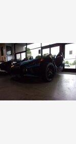 2020 Polaris Slingshot R for sale 200892521
