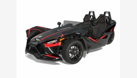 2020 Polaris Slingshot for sale 200907419
