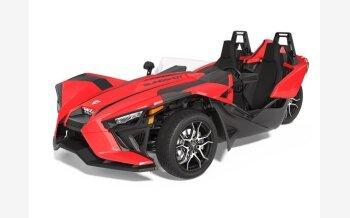 2020 Polaris Slingshot SL for sale 200917506