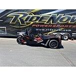 2020 Polaris Slingshot R for sale 200917831