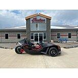 2020 Polaris Slingshot R for sale 200925639