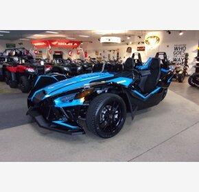 2020 Polaris Slingshot R for sale 200929468