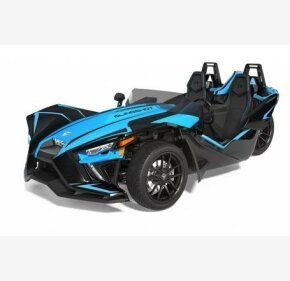 2020 Polaris Slingshot R for sale 200938171