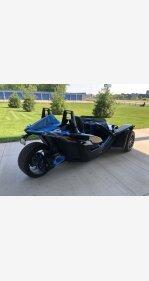 2020 Polaris Slingshot for sale 200942390