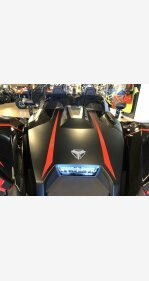 2020 Polaris Slingshot for sale 200982209