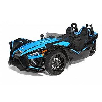 2020 Polaris Slingshot R for sale 200983763