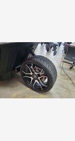 2020 Polaris Slingshot SL for sale 200986570
