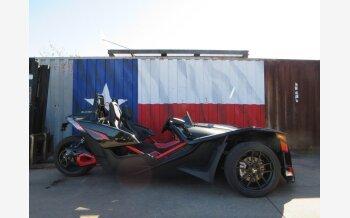2020 Polaris Slingshot R for sale 200987032