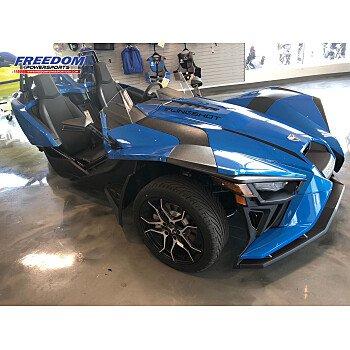 2020 Polaris Slingshot SL for sale 200992057