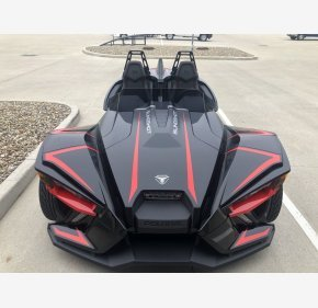 2020 Polaris Slingshot for sale 200994778