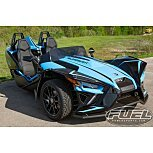 2020 Polaris Slingshot for sale 200995583