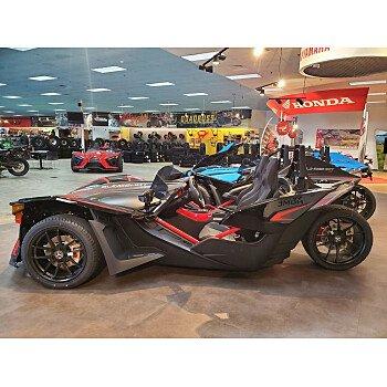 2020 Polaris Slingshot R for sale 201000219