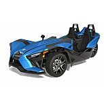 2020 Polaris Slingshot SL for sale 201004345