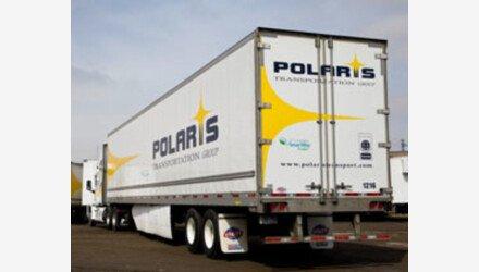 2020 Polaris Slingshot R for sale 201011946