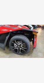 2020 Polaris Slingshot SL for sale 201011947