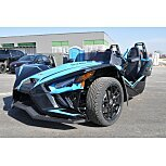 2020 Polaris Slingshot for sale 201015301